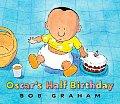 oscars-half-birthday.jpg
