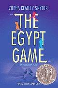 egypt-game.jpg