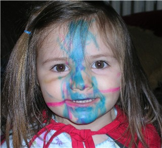ella-blue-face.jpg