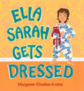 ella-sarah-gets-dressed.jpg
