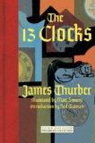 13-clocks