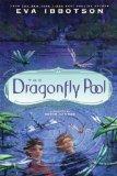 dragonfly-pool