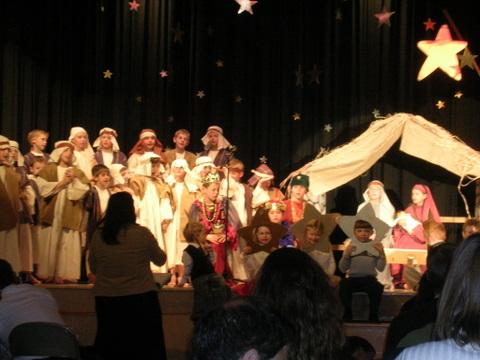 nativity-2008