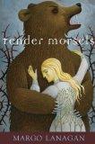 tender-morsels