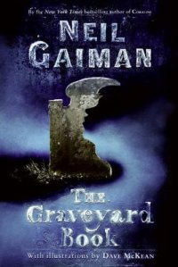 graveyard-book1