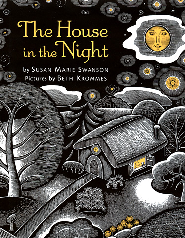 house-in-the-night1