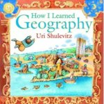 how-i-learned-geography
