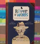 river-of-words
