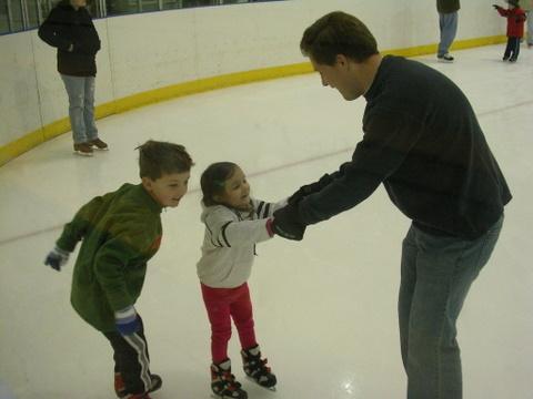 skating-jan-09