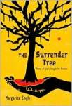 surrender-tree