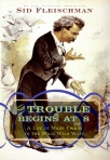 trouble-begins-at-8