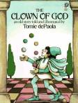 clown-of-god