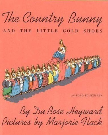 http://casacamisas.files.wordpress.com/2009/03/country-bunny-and-the-little-gold-shoes.jpg