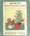 morris-disappearing-bag