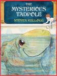 mysterious-tadpole1