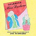 starring-miss-darlene
