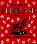 story-of-ferdinand