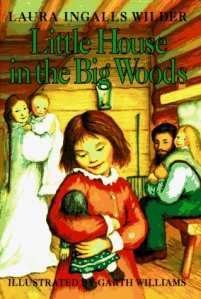 little-house-in-the-big-woods1