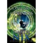 confusion of princes