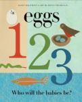 eggs 123