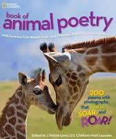 national geographic poetry