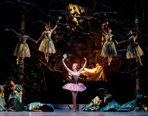 PNB-The-Sleeping-Beauty2-CK-Lilac-w-faeries