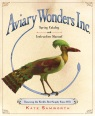 Aviary Wonders Inc.