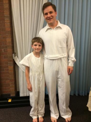 Jeff Baptism3