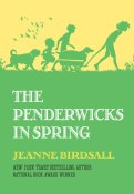 penderwicks in spring