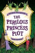 Perilous Princess Plot
