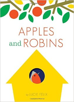 apples-and-robins