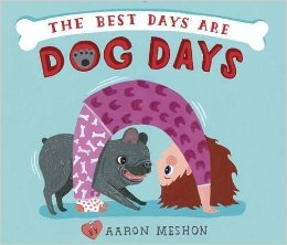 best-days-are-dog-days