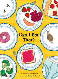 can-i-eat-that