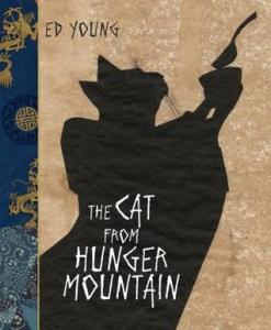 cat-from-hunger-mountain