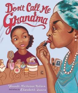 dont-call-me-grandma