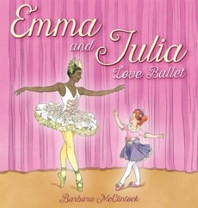 emma-and-julia