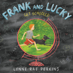 frank-and-lucky