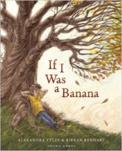 if-i-was-a-banana