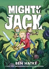 mighty-jack