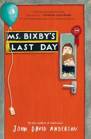 ms-bixbys-last-day
