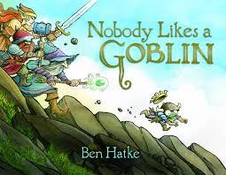 nobody-likes-a-goblin