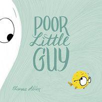 poor-little-guy