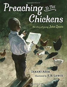 preaching-to-the-chickens