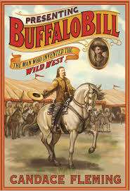 presenting-buffalo-bill