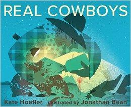real-cowboys