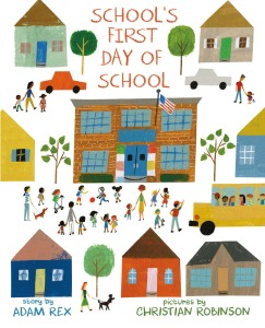 schools-first-day-of-school