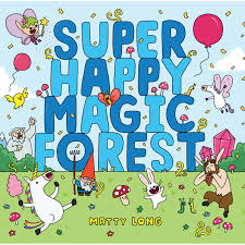 super-happy-magic-forest