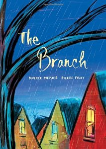 the-branch