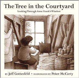 the-tree-in-the-courtyard