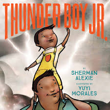thunder-boy-jr